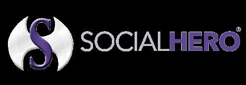 SocialHero